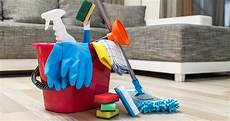 Cleaning Services House Professional Services Stow Ohio Local House Cleaning