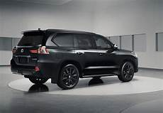 lexus prado 2020 2020 lexus lx 570 review price redesign engine