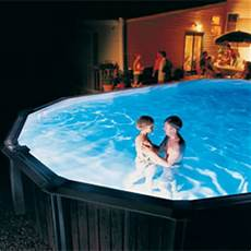 Above Ground Pool Lights Above Ground Pool Lights Amp Pool Fountains