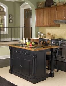 pictures of kitchen islands in small kitchens 37 different kitchen island design ideas interior god