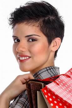 kurzhaarfrisuren normale frauen kurzhaarfrisur test frisuren kurze haare