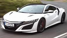 2019 Honda Sports Car by 2019 Honda Nsx Rumors 2019 Honda Nsx Price 2019 Honda