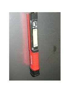 Snap On High Power Cob Pocket Light With Uv Snap On Garage Equipment And Tools For Sale Ebay