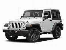 2019 jeep incentives jeep incentives rebates and lease deals for september 2019
