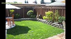 Landscaping Ideas Images Must See Beautiful Garden Landscaping Ideas Youtube