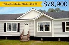 What Does A Modular Home Cost Calculate The Manufactured Home Price Mobile Homes Ideas