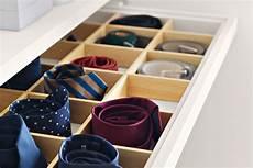 accessori armadi ikea splendid design ikea accessori interni per armadi 15 con