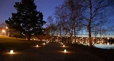 Green Lake Pathway Of Lights 2017 The Pathway Of Lights At Green Lake Returns Saturday Dec