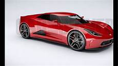 2020 Chevrolet Corvette Images by 2020 The Chevrolet New Corvette C8
