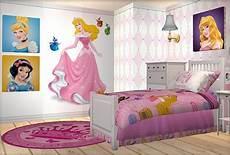 Disney Princess Bedroom How To Decorate Disney Princess Bedroom Set For Your