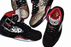 supreme clothing shoes shoes master provides an official look at the