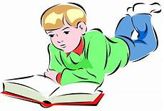 childrens book drive greater springfield chamber of