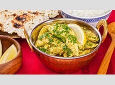 12 Best Indian Dinner Recipes   Easy Dinner Recipes   NDTV