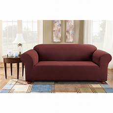 sure fit simple stretch subway sofa slipcover reviews
