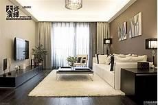 schlafzimmer ideen für kleine räume wand farben katalog esszimmer designs f 252 r kleine r 228 ume