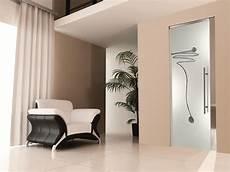 porte interne scrigno porte in vetro scorrevoli interne a scomparsa nel muro