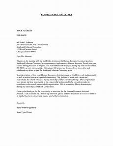 Medical Assistant Thank You Letter Examples Vehicle Repossession Letter Template Samples Letter