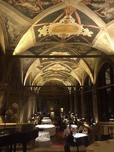 veranda roma la veranda 13 photos italian borgo santo spirito 73