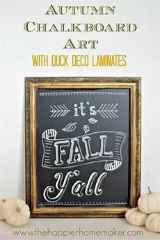 Cute Chalkboard Designs 15 Fabulous Chalkboard Ideas The Turquoise Home