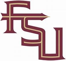 Florida State Seminole Designs Florida State Seminoles Men S Basketball Wikipedia