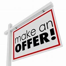 Negotiating An Offer Real Estate Negotiating Tips Davidson Realty Blog