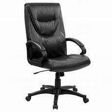 Cool Office Furniture Swivel Desk Chair For Unique Design And Comfort