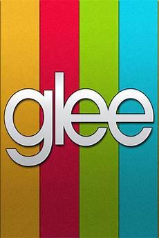 Glee Iphone Wallpaper by Glee Iphone Wallpaper Hd