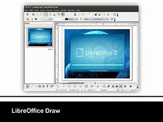 libreoffice business card template libreoffice desktop publishing