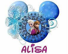 malvorlagen frozen mickey mouse disney mickey minnie mouse frozen elsa personalized t