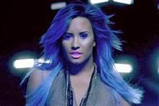 Demi Neon Light Demi Lovato Quot Neon Lights Quot Tour Teaser Video