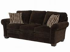 Broyhill Zachary Sofa 3d Image by Sofasandsectionals Offers New Products From Broyhill