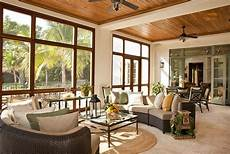 sunroom designs embracing warmth 25 mediterranean inspired sunrooms for a