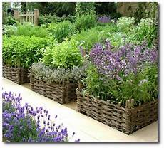 a key element to a great garden is to fertilize it