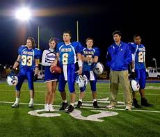 Mojo Friday Night Lights 19 Best Images About Friday Night Lights On Pinterest