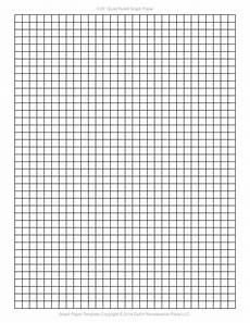 Graph Paper 8x11 Graph Paper Template 8 5x11 Letter Printable Pdf