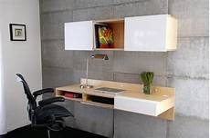 best modern home office decorating ideas 14089 interior