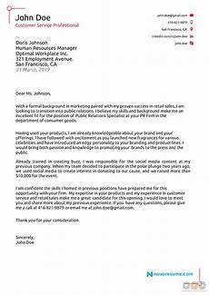 How To Write An Amazing Cover Letter Amazing Cover Letter Examples For 2020 Writing Tips