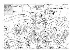 Synoptic Chart South Africa Synoptic Chart 5 March 2012 Jbay News