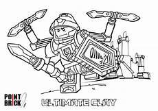 ultimate clay ausmalbilder 01 ausmalbilder malvorlagen