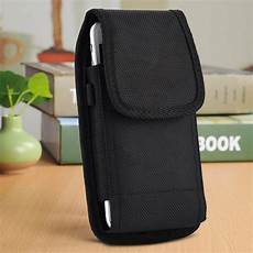sleeve for suitcase large oversize vertical smart phone pouch belt