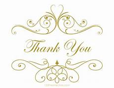 thank you card template free vector thank you card template vectors free vector