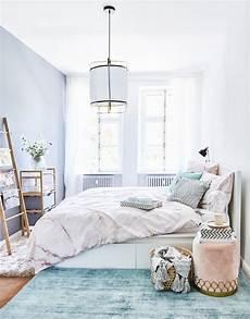westwing schlafzimmer samt hocker tiara in 2019 schlafzimmer tr 228 ume westwing