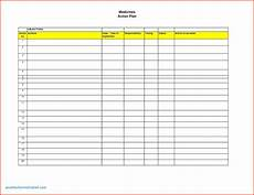 Tax Deduction Spreadsheet 7 Itemized Deductions Worksheet Excel 07001 Fabtemplatez