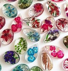 culture n lifestyle cnl stunning handmade resin