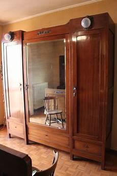 armadio da letto usato letto 800 usato vedi tutte i 95 prezzi
