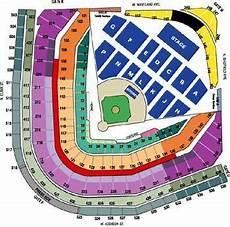 Jimmy Buffett Wrigley Field 2017 Seating Chart Presale Tickets Amp Passwords Concert Tickets Sports
