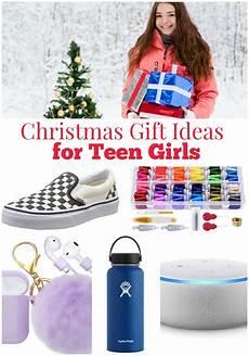 gift ideas for gift guide kristen