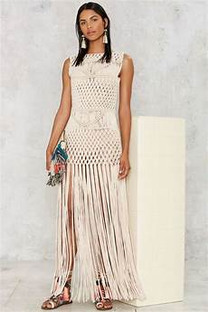 611 best macrame clothes images on breien