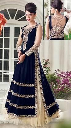 Best Salwar Kameez Design Best Designer Stylish Salwar Kameez Patterns Latest