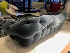 divano divani prezzi divano meritalia nubola in offerta divani a prezzi scontati